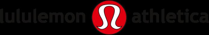 1024px-lululemon_athletica_logo-svg