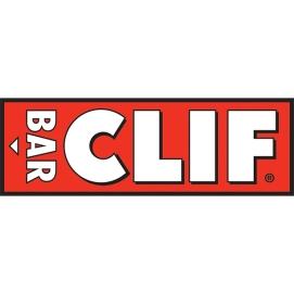 clif-bar-logo