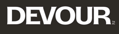 devour-jerky-logo