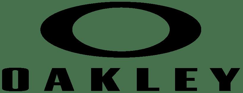 oakley_logo