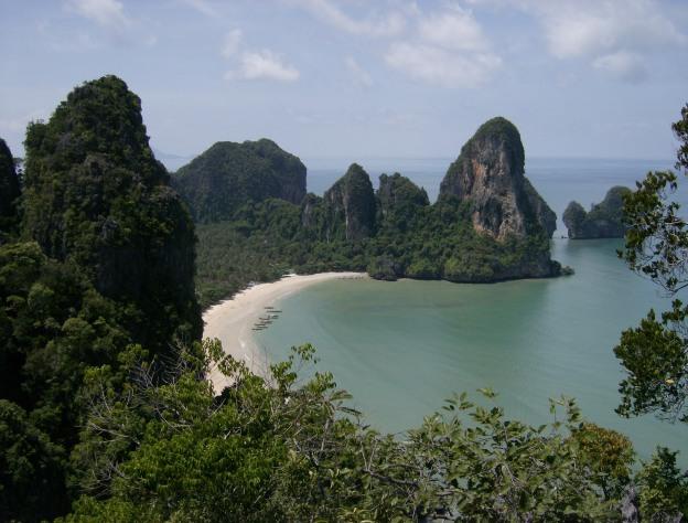 thailand-051
