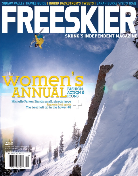 Freeskier_nov_09_cover