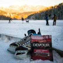 devour-cao-bc-activity-whistler-pond-hockey-jerky-and-skates-4-edited