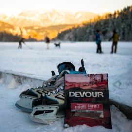 devour-cao-bc-activity-whistler-pond-hockey-jerky-and-skates-4-edited