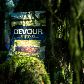 devour-cao-bc-landmark-cathedral-grove-vancouver-island-jerky-surrounded-by-mossy-tree-2-edited