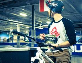 toronto-biking-braden-eating-jerky-1-11-19-16-edited-from-p1090512